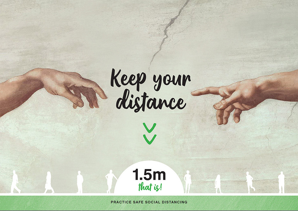 distance-poster